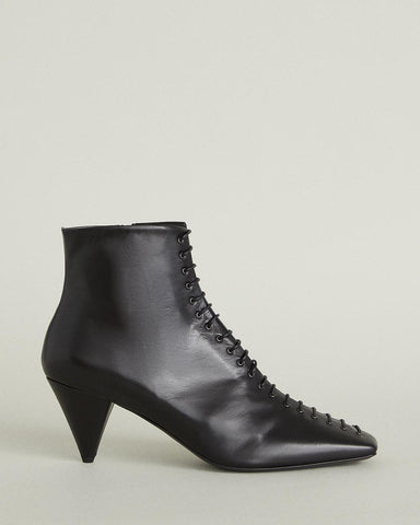 Tripon_Ankle_Boot