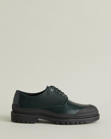 Wellington_Women_s_Leather_Derby_Shoe