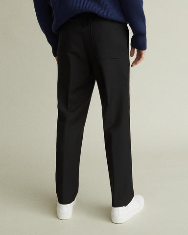 pismo-wool-mohair-cropped-trouser