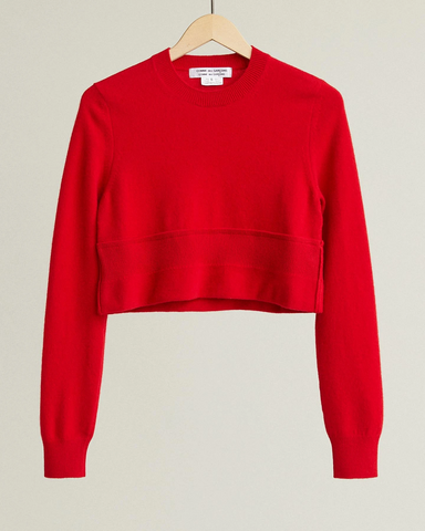 Worsted_Wool_Cropped_Sweater