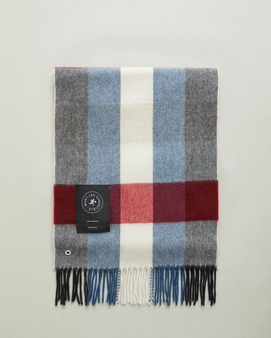 hibiya-scottish-lambswool-scarf