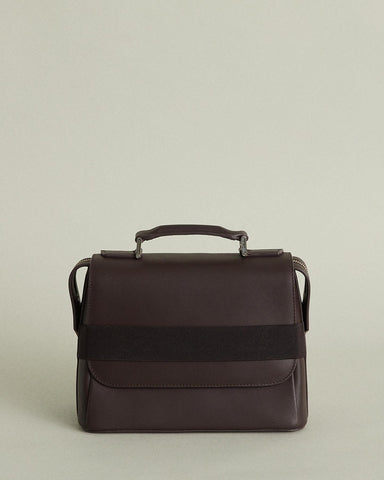 dyce-leather-crossbody-bag