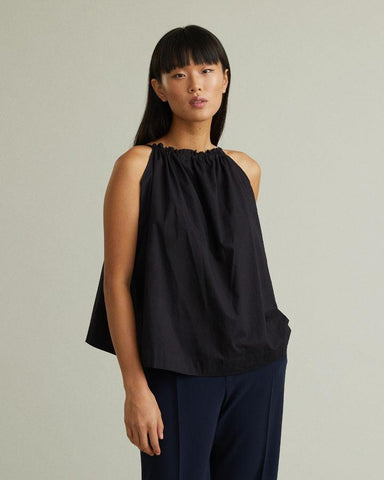 ASHBURY TOP