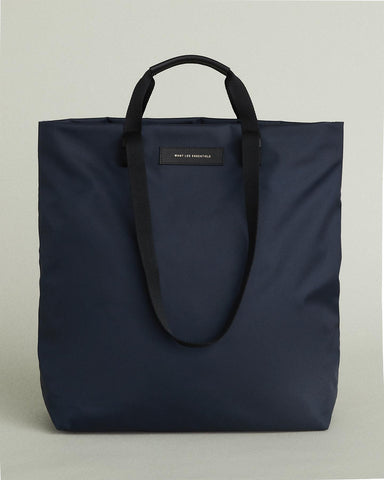 dayton-xl-italian-nylon-shopper-tote-2