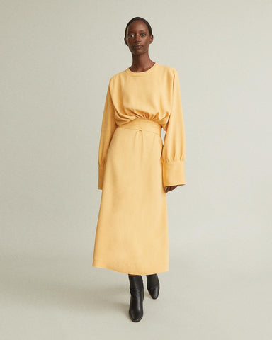 tolalos-long-sleeve-blouse-dress