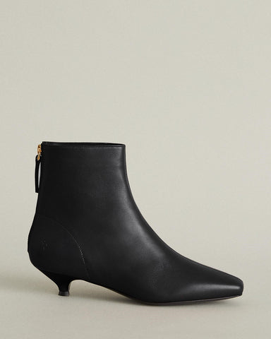 lott-leather-kitten-heel-boot