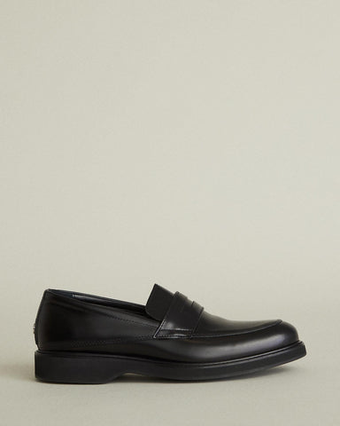 marcos-leather-loafer