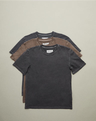 three-pack-garment-dyed-t-shirts