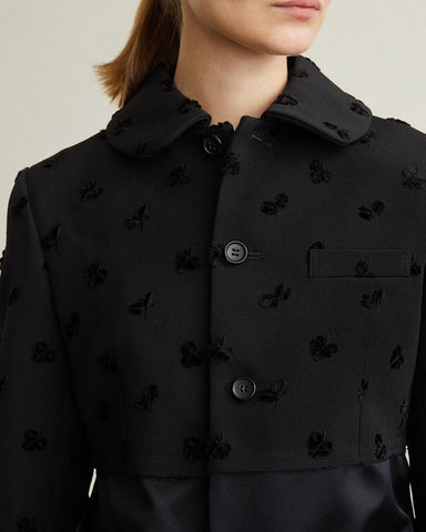 wool-blend-embroidered-jacket