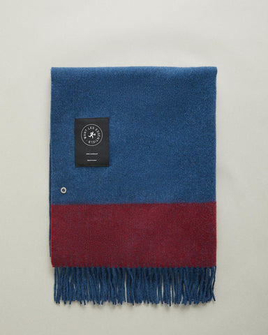 ueno-scottish-lambswool-scarf-1