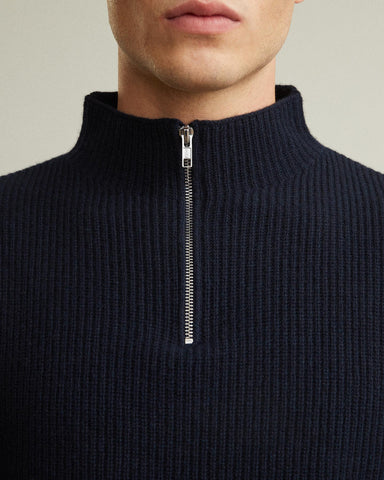 harrod-zip-neck-sweater