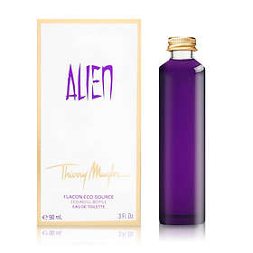 ALIEN REFILL BOTTLE (90ML) EDP