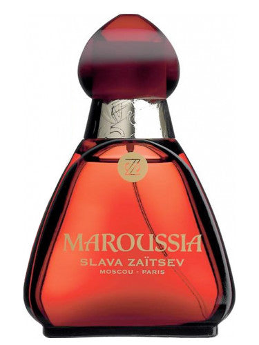 MAROUSSIA (100ML) EDT