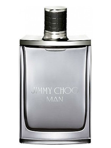 JIMMY CHOO MAN (200ML) EDT