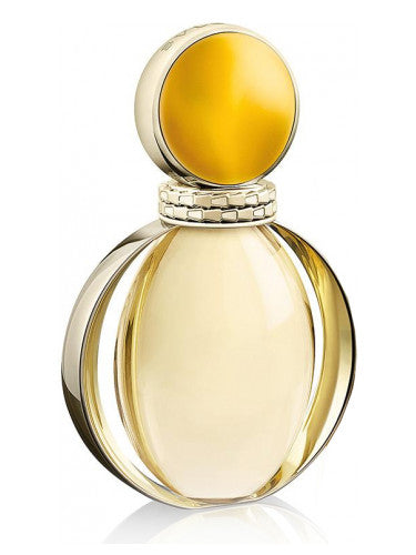 BVLGARI GOLDEA (90ML) EDP