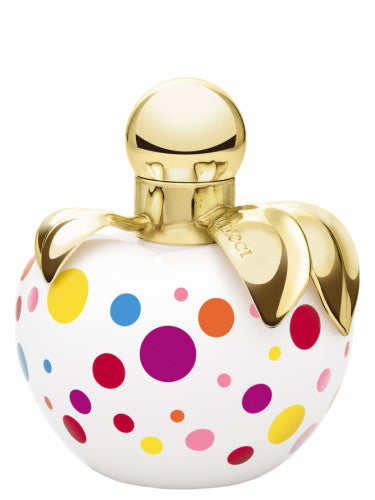 NINA POP (80ML) EDT