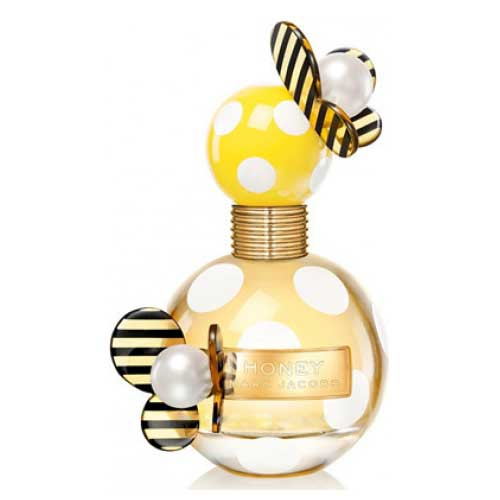HONEY MARC JACOBS (100ML) EDP