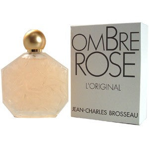 OMBRE ROSE (100ML) EDT