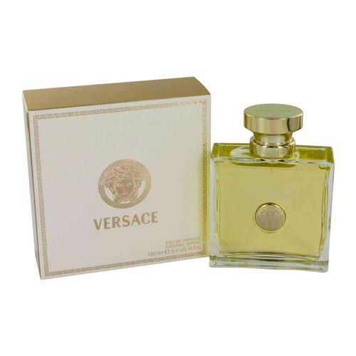 VERSACE SIGNATURE (100ML) EDP