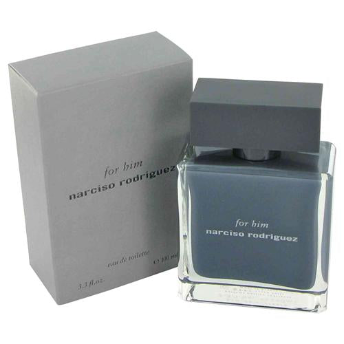 NARCISO RODRIGUEZ (50ML) EDT