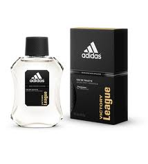 ADIDAS VIC LEAGUE (100ML) EDT