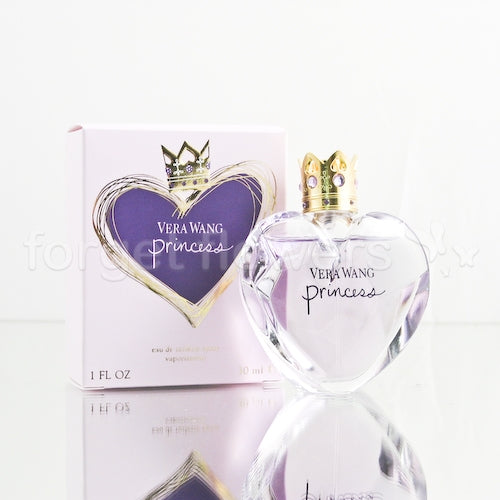 GLAM PRINCESS (100ML) EDT