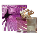 KENZO JUNGLE (100ML) EDP