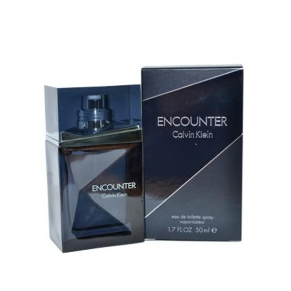 ENCOUNTER BY CK (50ML) EDT