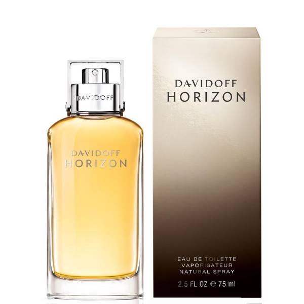 HORIZON (75ML) EDT