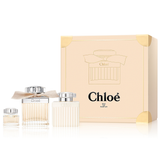 CHLOE 3PC (75ML) EDP