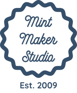 Mint Maker Studio Ltd