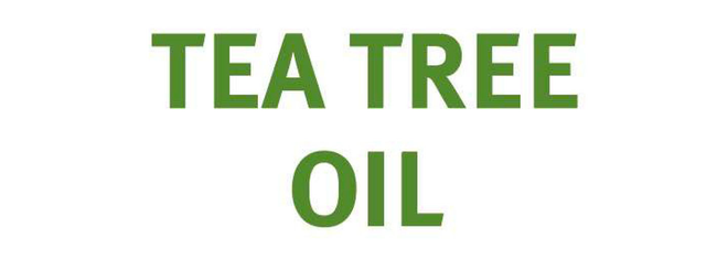 Dr. C. Tuna Tea Tree Series