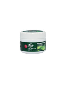 Dr. C. Tuna Tea Tree Oil Cream (50ml)