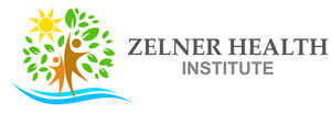 Zelner Health
