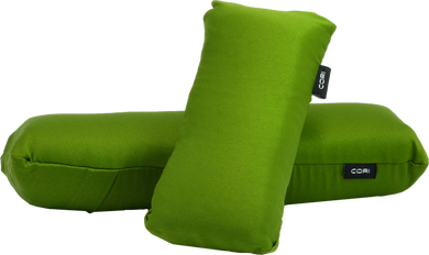 Add On Cushion Olive Green