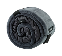 Load image into Gallery viewer, CORI Pillow - Graphite Grey