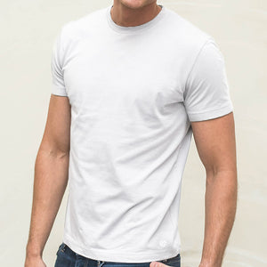 CORI SuperTee (Men)