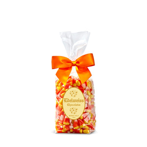 Gourmet Halloween Candy Handmade in Los Angeles Beverly Hills Candy Corn