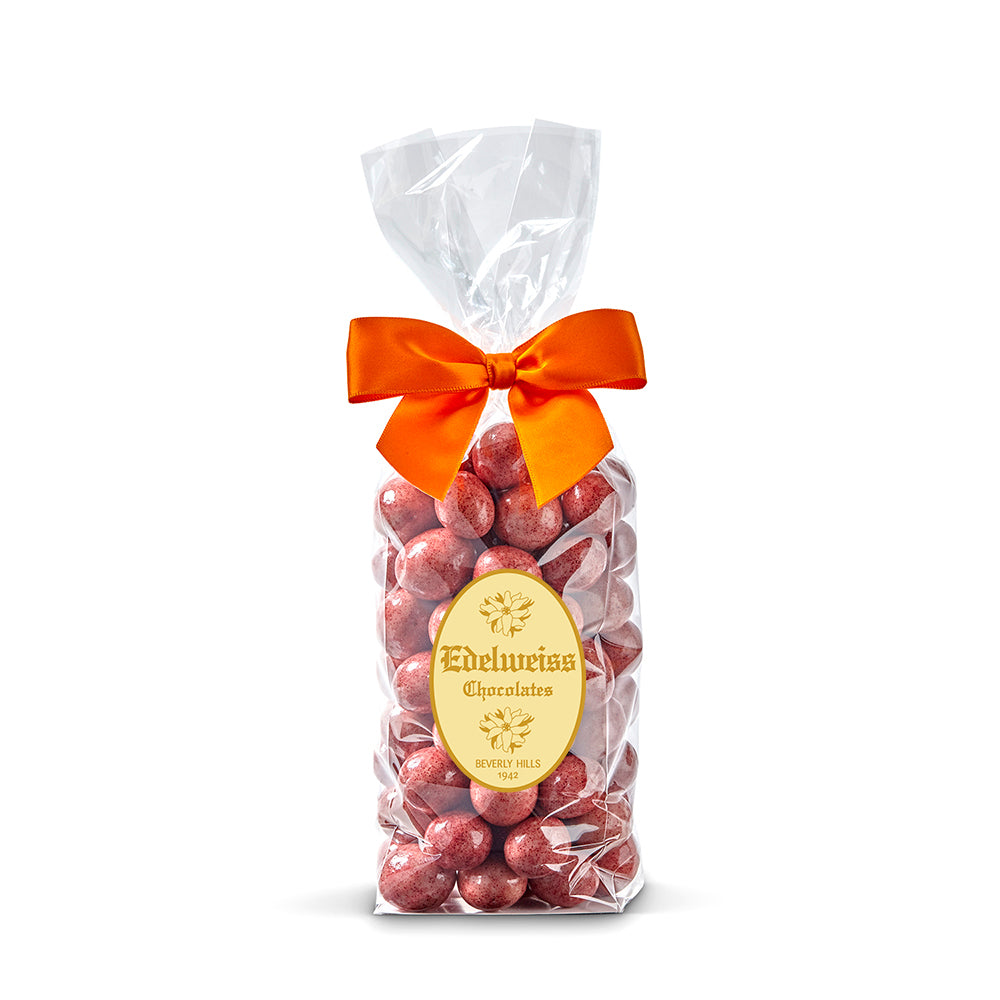 Chocolate Cranberries - Edelweiss Chocolates