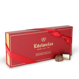 Assorted Chocolates - Edelweiss Chocolates