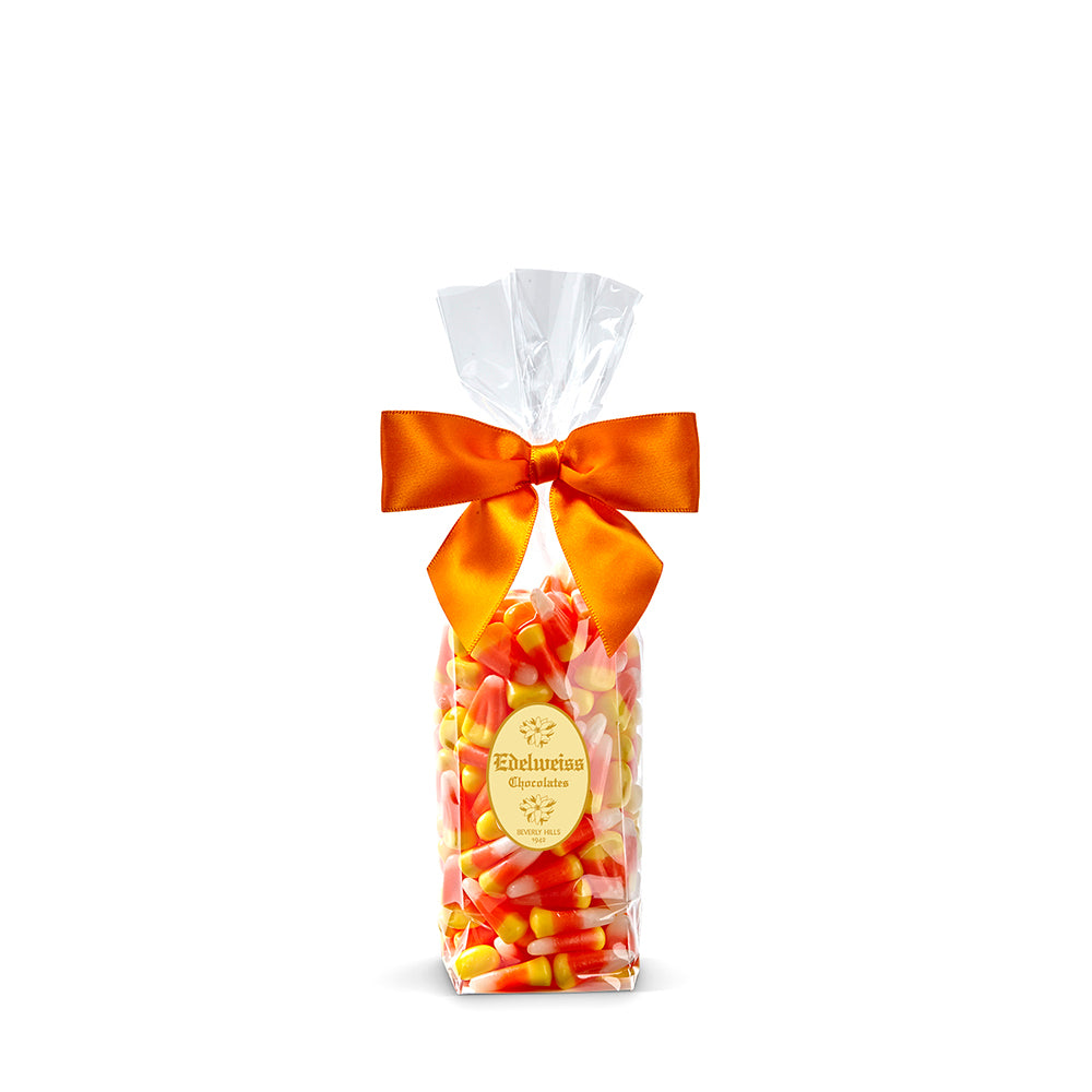 Premium Candy Corn - Edelweiss Chocolates