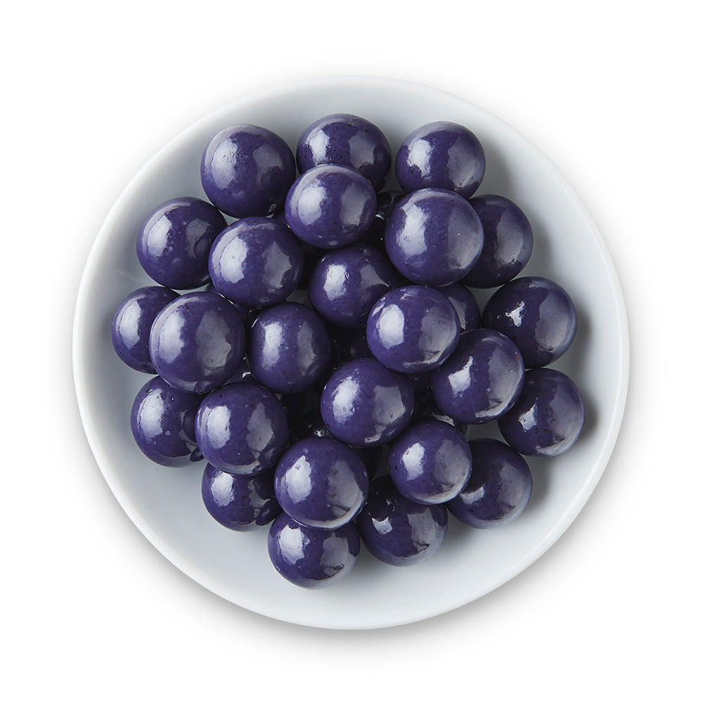 Chocolate Blueberries - Edelweiss Chocolates