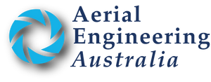 Aerial Engineering Australia