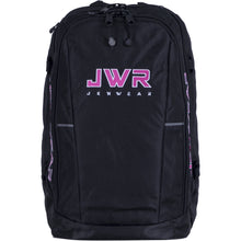 Avaa kuva suurempana, Mountain Pack Black/Pink