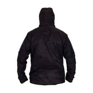 Cruiser Jacket Black