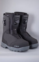 Avaa kuva suurempana, Method Boot Black