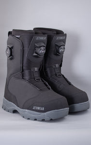Method Boot Black