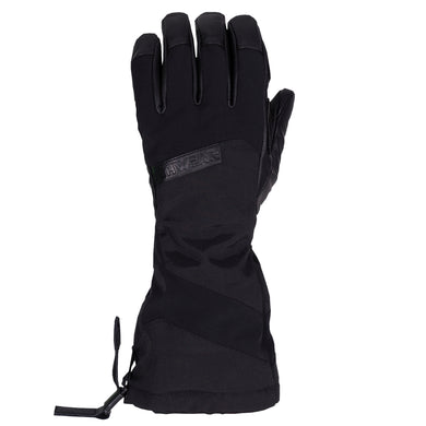 Pow Glove Black