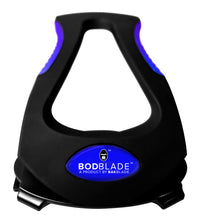 BODBLADE Plus Bundle (Shave Gel Included)
