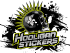 Hooligan Stickers